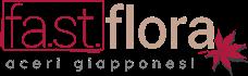 Fast Flora